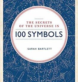 Hachette Book Group Secrets of the Universe in 100 Symbols