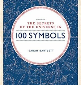 Quarto Knows Publishing Secrets of the Universe in 100 Symbols