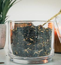 Tea & Tarot Apricot Alchemy Black Tea