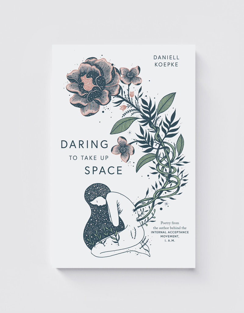 Thought Catalog Daring To Take Up Space
