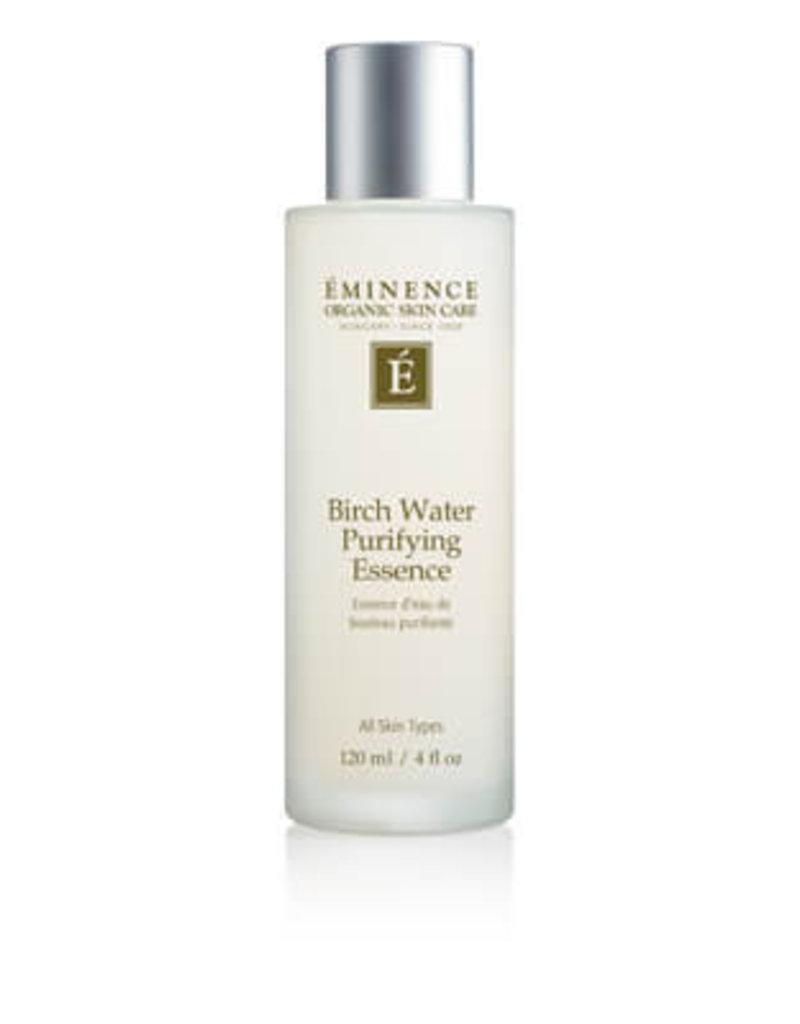 Eminence Organic Skin Care Birch Water Purifying Essence