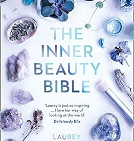 HarperCollins Inner Beauty Bible