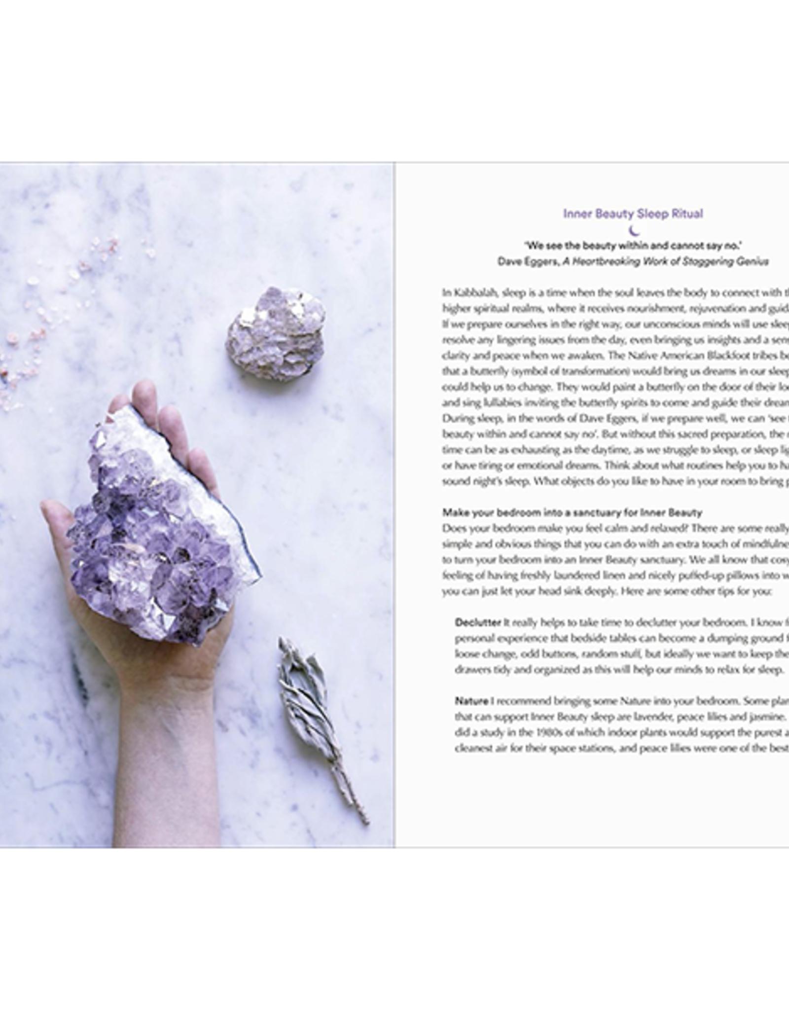 HarperCollins Inner Beauty Bible