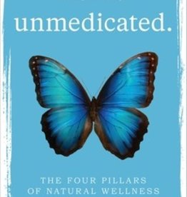 Simon & Schuster Unmedicated