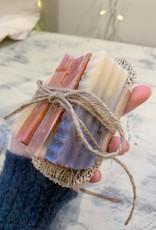Becca Rose BR Soap Sampler Kit