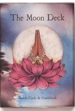 The Moon Deck The Moon Deck