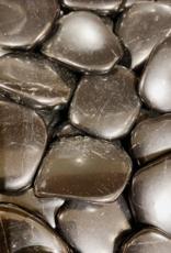 Pelham Grayson Shungite Pocketstone