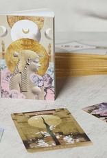 Starseed Design The Moonchild Tarot