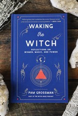 Simon & Schuster Waking the Witch