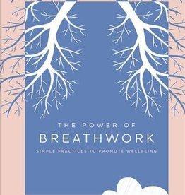 Harper Group The Power of Breathwork