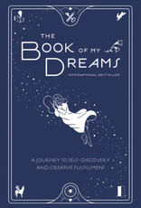 Hachette Book Group The Book of My Dreams