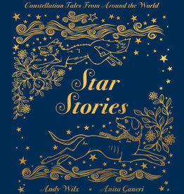 Hachette Book Group Star Stories