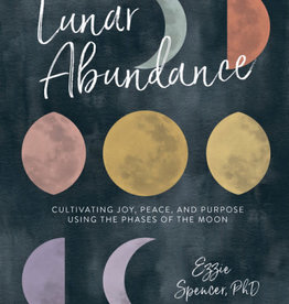Hachette Book Group Lunar Abundance