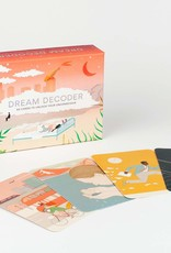Hachette Book Group Dream Decoder