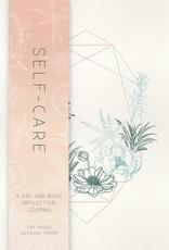 Simon & Schuster Self-Care