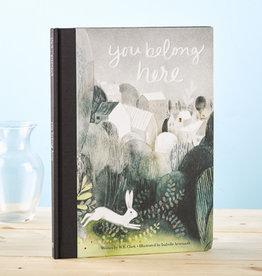 Compendium, Inc. You Belong Here