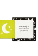 Compendium, Inc. Thoughtfuls - Dream Big