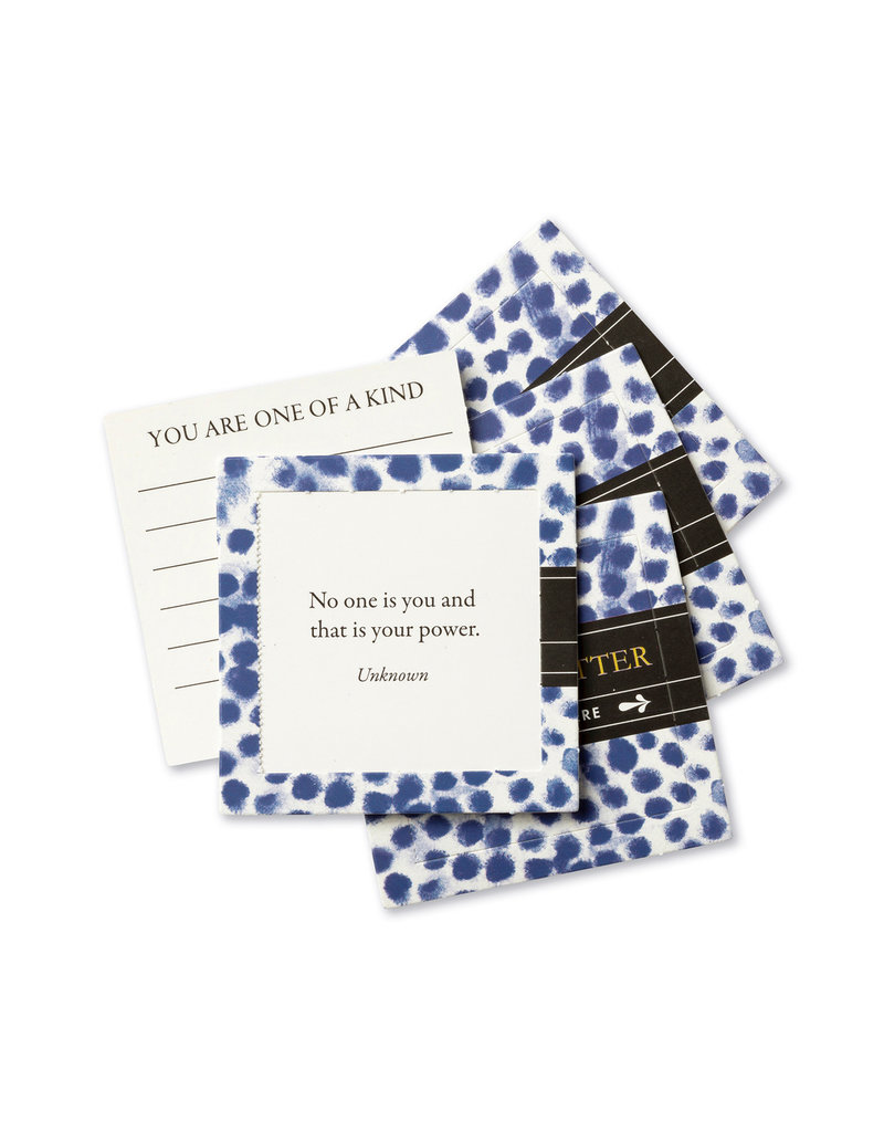 Compendium, Inc. Thoughtfulls - You Matter
