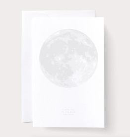noat Love Moon C143W