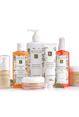 Eminence Organic Skin Care Mangosteen Gel Moisturizer