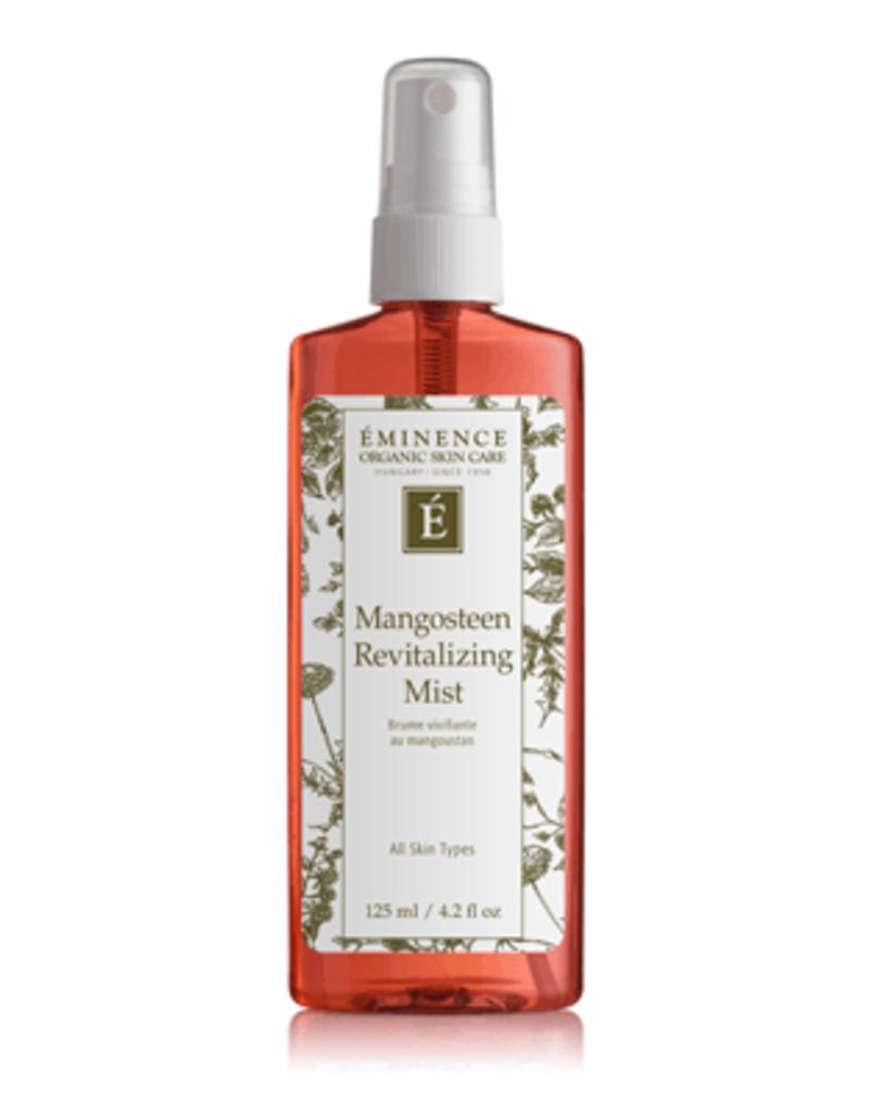 Eminence Organic Skin Care Mangosteen Revitalizing Mist