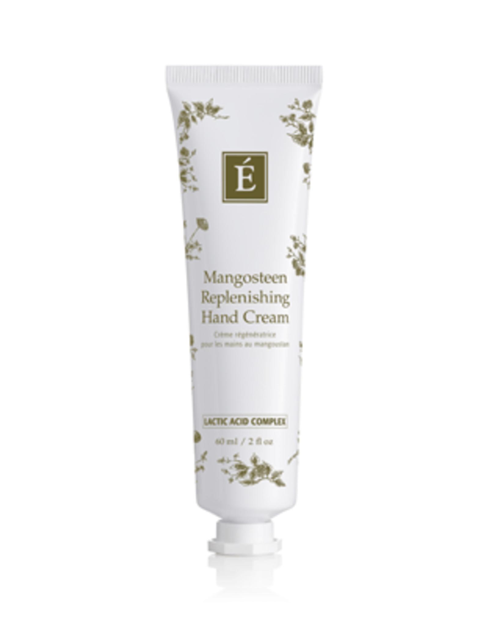 Eminence Organic Skin Care Mangosteen Replenishing Hand Cream
