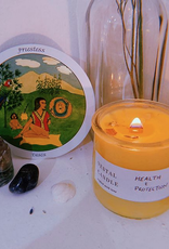 Vestal Candle Health & Protection Candle