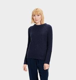 UGG Ambrose Crewneck Sweater