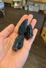 Minec Black Tourmaline