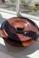 Pelham Grayson Soothing Bowl