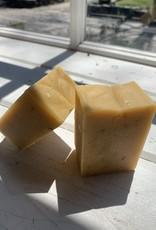 Becca Rose Tea Tree Soap 4oz Bar