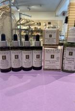 Eminence Organic Skin Care Eminence Free Gift