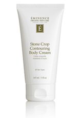 Eminence Organic Skin Care Stone Crop Contouring Body Cream