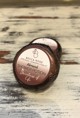 Becca Rose Shower Potion: Almond