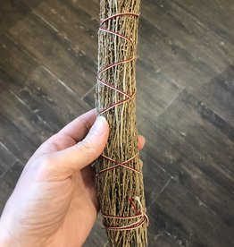Wholesale Incense Warehouse Desert Sage