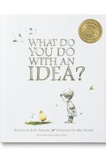 *Compendium, Inc. *What Do You Do With An Idea