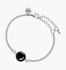 Moonglow Pallene Bracelet