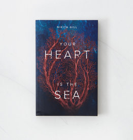Thought Catalog Your Heart is the Sea