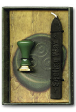 Llewelyn Celtic Sealing Wax