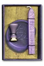Llewelyn Wicca Sealing Wax