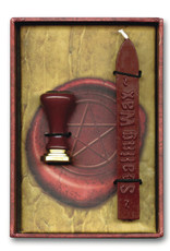 Llewelyn Magic Sealing Wax