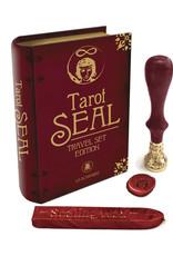 Llewelyn Tarot Sealing Wax