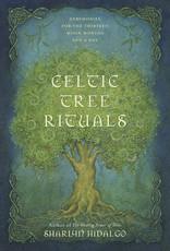 Llewelyn Celtic Tree Rituals