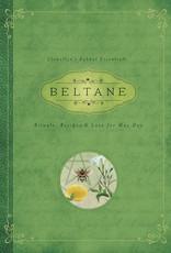 Llewelyn Beltane