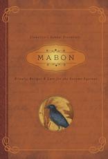 Llewelyn Mabon