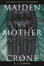 Llewelyn Maiden, Mother, Crone