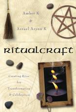 Llewelyn RitualCraft