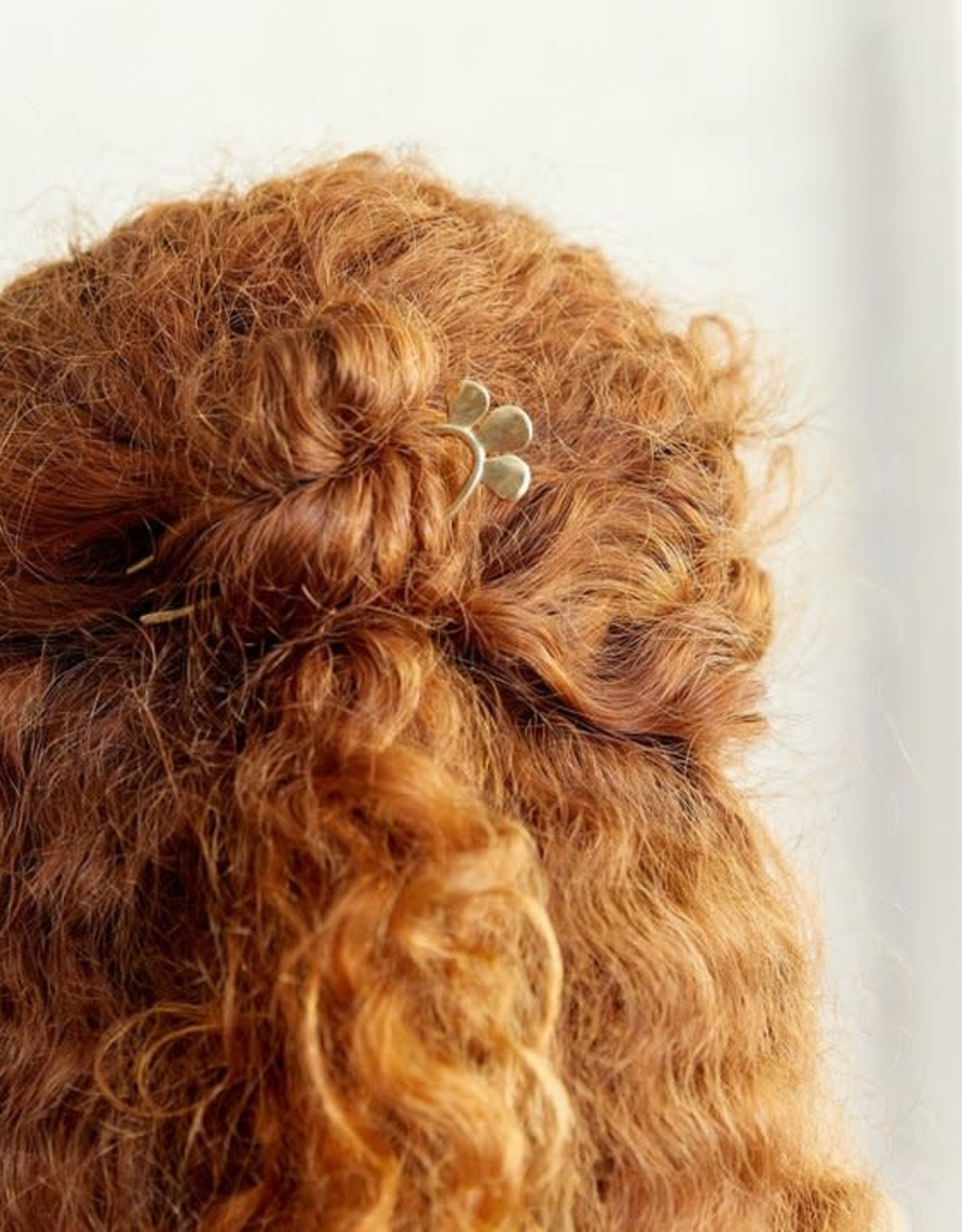Marisa Mason Alegre Hairpin