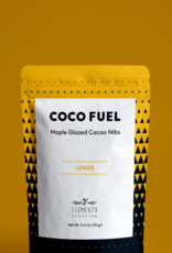 Elements Truffles Elements Truffles Coco Fuel