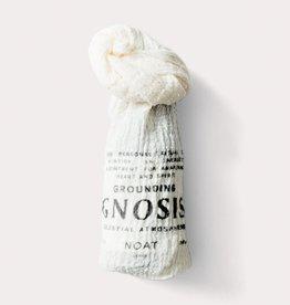 noat Gnosis Celestial Perfume